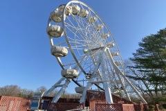 Chance-Giant-Wheel-Ferris-Wheel