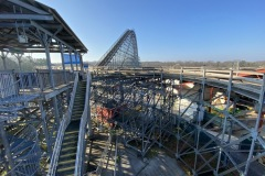 Hellcat-galvanized-structural-steel-wood-deck-coaster