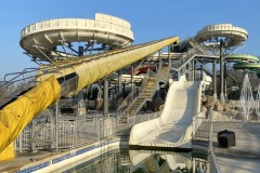 Sky-River-Rapids-slide-with-power-tube-conveyor