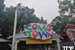 Como-Town-2