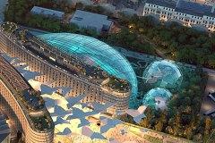 London-Resort_indoor-waterpark