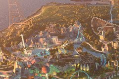London-Resort_the-isles-themed-land