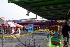 Coney-Beach-Pleasure-Park-12