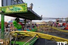 Coney-Beach-Pleasure-Park-14