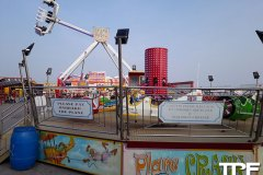 Coney-Beach-Pleasure-Park-2