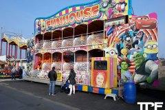 Coney-Beach-Pleasure-Park-3