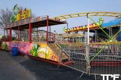 Coney-Beach-Pleasure-Park-7