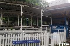 Conneaut-Lake-Park-15