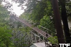 Conneaut-Lake-Park-19