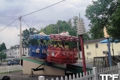 Conneaut-Lake-Park-27