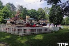 Conneaut-Lake-Park-3