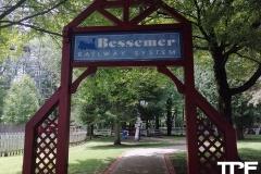 Conneaut-Lake-Park-4