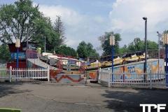 Conneaut-Lake-Park-7