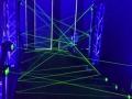 laserTempel_02
