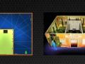laserTempel_05
