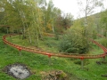 Plopsa Coo 13-10-2012 (37)