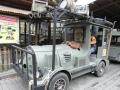 Plopsa Coo 13-10-2012 (78)