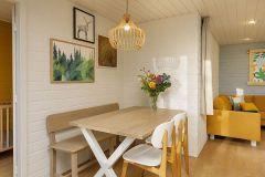 Comfort-cottage