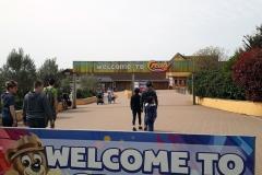 Crealy-Adventure-Park-1
