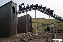 Crealy-Adventure-Park-11