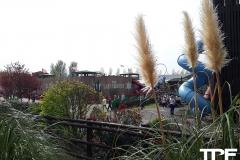 Crealy-Adventure-Park-18