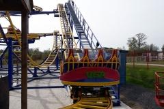 Crealy-Adventure-Park-21