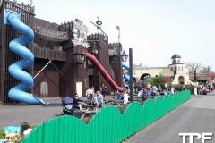 Crealy-Adventure-Park-8
