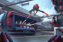 thumbnail_Spiderman4