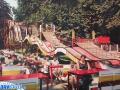 dadipark_-_glijbaan_8500283214_l