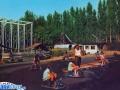 dadipark_-_mini_autos_8500282922_l