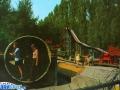 dadipark_-_speeltuin_8499177257_l