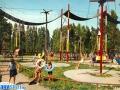 dadipark_-_speeltuin_8499177521_l