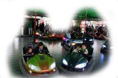 Cars_001