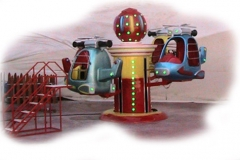 Helicopter_001