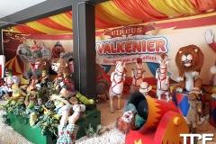 De-Valkenier-(26)