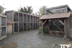 De-Zonnegloed-9