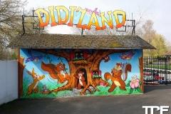Didiland-2