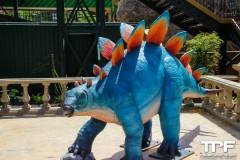 Dinos-1