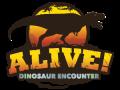 alive-dinosaur-encounter-logo