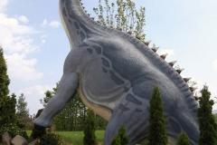 Dinolandia-16