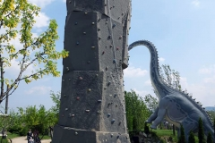 Dinolandia-18