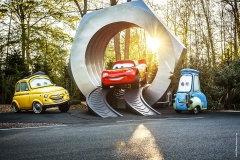 Cars-Road-Trip-DLP-2
