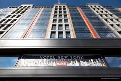 Marvel-Hotel-2