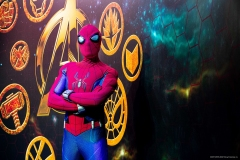 Marvel-Hotel-7