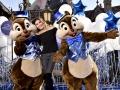25th_Celebration_Disneyland_Paris_Disney_1