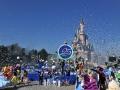 25th_Celebration_Disneyland_Paris_Disney_10