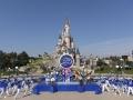 25th_Celebration_Disneyland_Paris_Disney_11