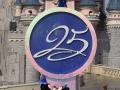 25th_Celebration_Disneyland_Paris_Disney_12