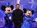 25th_Celebration_Disneyland_Paris_Disney_13