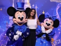 25th_Celebration_Disneyland_Paris_Disney_14